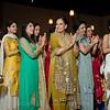 Nimrit_Vikrum_Sangeet-642