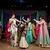 Nimrit_Vikrum_Sangeet-658