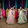 Nimrit_Vikrum_Sangeet-626