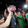 Nimrit_Vikrum_Sangeet-944