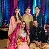Nimrit_Vikrum_Sangeet-530
