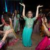 Nimrit_Vikrum_Sangeet-1099