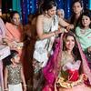 Nimrit_Vikrum_Sangeet-453