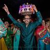 Nimrit_Vikrum_Sangeet-956