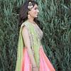 Nimrit_Vikrum_Sangeet-63