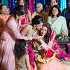 Nimrit_Vikrum_Sangeet-474