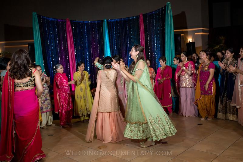 Nimrit_Vikrum_Sangeet-623