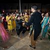 Nimrit_Vikrum_Sangeet-1020