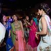 Nimrit_Vikrum_Sangeet-1071