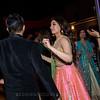 Nimrit_Vikrum_Sangeet-1093