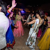 Nimrit_Vikrum_Sangeet-1074
