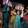 Nimrit_Vikrum_Sangeet-954