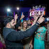 Nimrit_Vikrum_Sangeet-994