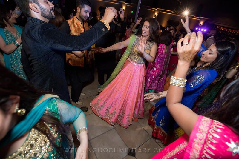 Nimrit_Vikrum_Sangeet-1061