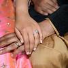 Nimrit_Vikrum_Sangeet-557