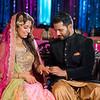 Nimrit_Vikrum_Sangeet-547