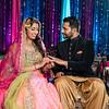 Nimrit_Vikrum_Sangeet-537