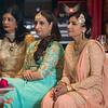 Nimrit_Vikrum_Sangeet-577