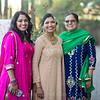 Nimrit_Vikrum_Sangeet-272
