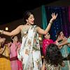 Nimrit_Vikrum_Sangeet-656