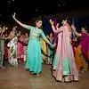 Nimrit_Vikrum_Sangeet-637