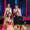 Nimrit_Vikrum_Sangeet-501