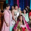 Nimrit_Vikrum_Sangeet-487