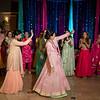 Nimrit_Vikrum_Sangeet-614