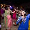 Nimrit_Vikrum_Sangeet-1077