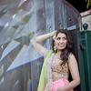 Nimrit_Vikrum_Sangeet-255