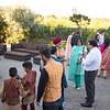 Nimrit_Vikrum_Sangeet-167