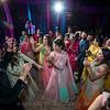 Nimrit_Vikrum_Sangeet-1032