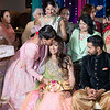 Nimrit_Vikrum_Sangeet-397