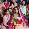 Nimrit_Vikrum_Sangeet-494