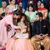 Nimrit_Vikrum_Sangeet-389