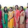 Nimrit_Vikrum_Sangeet-360