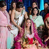 Nimrit_Vikrum_Sangeet-484