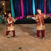 Nimrit_Vikrum_Sangeet-848