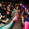 Nimrit_Vikrum_Sangeet-1059