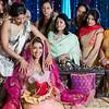 Nimrit_Vikrum_Sangeet-456