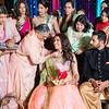 Nimrit_Vikrum_Sangeet-427