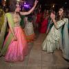 Nimrit_Vikrum_Sangeet-1029