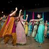 Nimrit_Vikrum_Sangeet-640