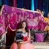 Nimrit_Vikrum_Sangeet-440