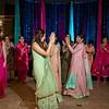 Nimrit_Vikrum_Sangeet-620