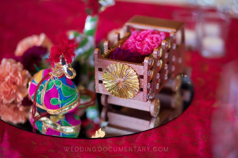 Nimrit_Vikrum_Sangeet-5