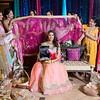 Nimrit_Vikrum_Sangeet-443
