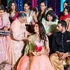 Nimrit_Vikrum_Sangeet-428