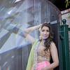 Nimrit_Vikrum_Sangeet-259