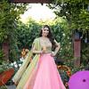 Nimrit_Vikrum_Sangeet-220